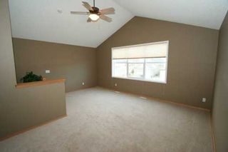 Photo 7:  in CALGARY: Springbank Hill Residential Detached Single Family for sale (Calgary)  : MLS®# C3242951