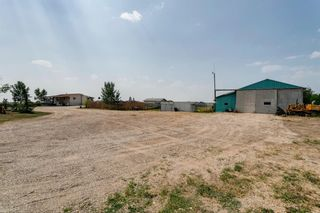 Photo 41: 183082 Range Road 264: Rural Vulcan County Detached for sale : MLS®# A1136426