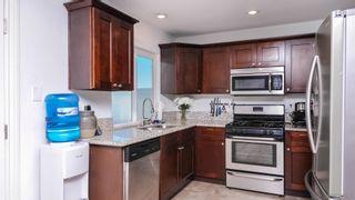 Photo 9: SANTEE House for sale : 3 bedrooms : 10365 Santana St