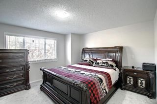 Photo 19: 204 Country Village Lane NE in Calgary: Country Hills Village Row/Townhouse for sale : MLS®# A1147221