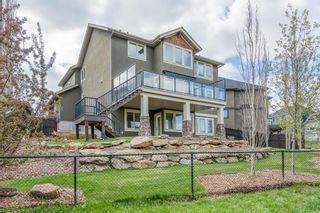Photo 42: 238 Aspen Glen Place SW in Calgary: Aspen Woods Detached for sale : MLS®# A1112381