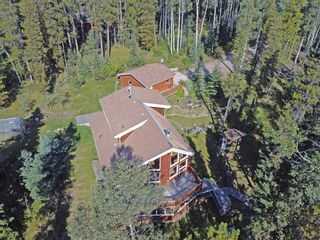Photo 15: 231190 Forestry Way: Bragg Creek Detached for sale : MLS®# A1144548