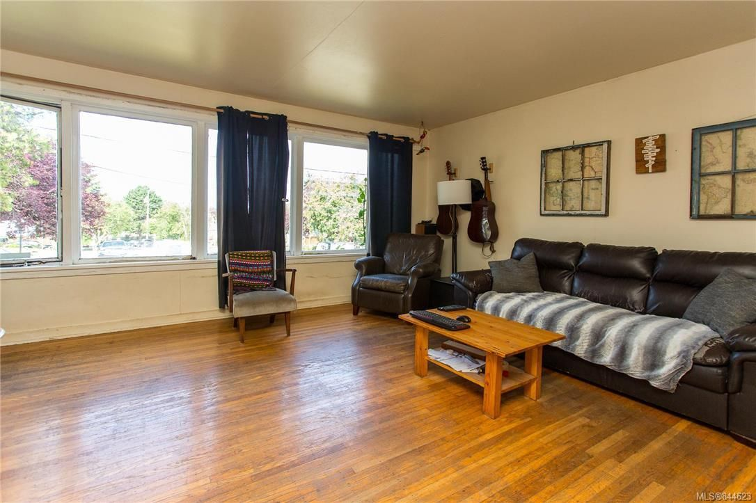Photo 4: Photos: 3151 Glasgow St in Victoria: Vi Mayfair House for sale : MLS®# 844623