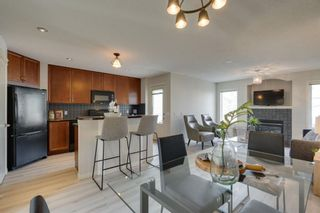 Photo 5: 94 Tuscany Ridge Common NW in Calgary: Tuscany Detached for sale : MLS®# A1131876