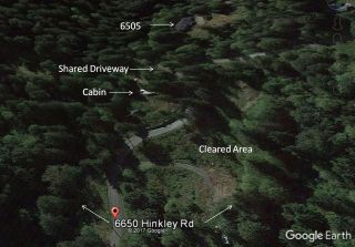 Photo 10: 6650 HINKLEY Road in Chilliwack: Eastern Hillsides House for sale : MLS®# R2180877