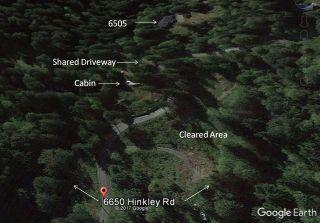 Photo 10: 6650 HINKLEY Road in Chilliwack: Eastern Hillsides House for sale : MLS®# R2180877