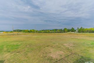 Photo 34: 12 Cory Crescent in Corman Park: Residential for sale (Corman Park Rm No. 344)  : MLS®# SK868267