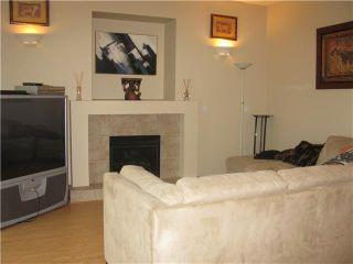 Photo 2: 1046 WALLS Avenue in Coquitlam: Maillardville 1/2 Duplex for sale : MLS®# V836756