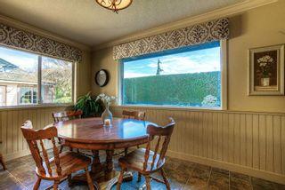 Photo 5: 20418 POWELL Avenue in Maple Ridge: Northwest Maple Ridge House for sale : MLS®# R2033474