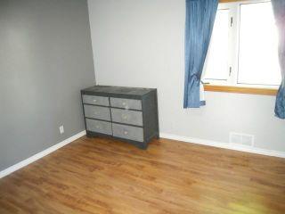 Photo 12: 39 Baffin Crescent in WINNIPEG: St James Residential for sale (West Winnipeg)  : MLS®# 1315258