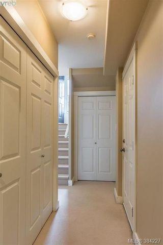 Photo 18: 16 921 Colville Rd in VICTORIA: Es Esquimalt House for sale (Esquimalt)  : MLS®# 772282