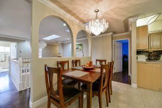 Photo 9: 31265 COGHLAN Place in Abbotsford: Abbotsford West House for sale : MLS®# R2171038