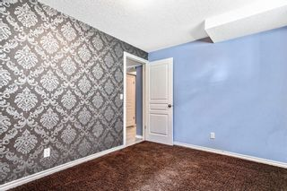 Photo 20: 324B McLeod Crescent: Turner Valley Semi Detached for sale : MLS®# A1117644