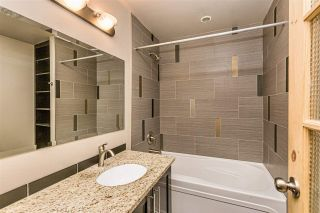 Photo 22: 199 Westridge Road in Edmonton: Zone 22 House for sale : MLS®# E4236437
