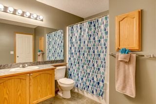 Photo 23: 67 EVERSYDE Circle SW in Calgary: Evergreen Detached for sale : MLS®# C4242781