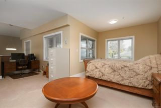 Photo 11: 103 2745 Veterans Memorial Pkwy in : La Mill Hill Row/Townhouse for sale (Langford)  : MLS®# 866685