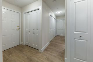Photo 15: 101 11605 227 Street in Maple Ridge: East Central Condo for sale : MLS®# R2250574