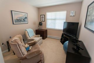 """Photo 23: 45 15450 ROSEMARY HEIGHTS Crescent in Surrey: Morgan Creek Townhouse for sale in """"CARRINGTON"""" (South Surrey White Rock)  : MLS®# R2598038"""