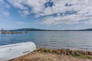 Photo 42: 1701 Sandy Beach Rd in : ML Mill Bay House for sale (Malahat & Area)  : MLS®# 851582