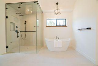 Photo 37: 4014 Wellburn Pl in : Du East Duncan House for sale (Duncan)  : MLS®# 877197
