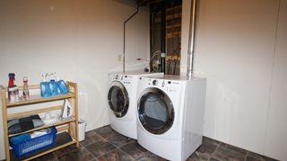 Photo 20: 1234 Devonshire Drive W in Winnipeg: Transcona Residential for sale (North East Winnipeg)  : MLS®# 1209108