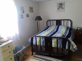 Photo 16: 14039 16 Avenue in Surrey: Sunnyside Park Surrey 1/2 Duplex for sale (South Surrey White Rock)  : MLS®# R2121723