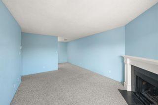 Photo 3: 312 1655 Begbie St in : Vi Fernwood Condo for sale (Victoria)  : MLS®# 885110