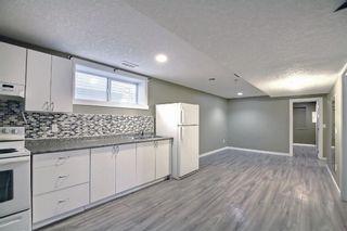 Photo 33: 80 Taralake Road NE in Calgary: Taradale Detached for sale : MLS®# A1149877