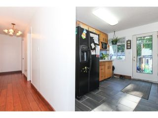 Photo 3: 2941 267B Street in Langley: Home for sale : MLS®# F1446771