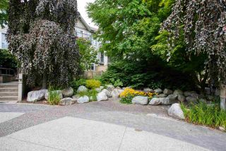 """Photo 22: 211 1150 E 29TH Street in North Vancouver: Lynn Valley Condo for sale in """"HIGHGATE"""" : MLS®# R2491760"""