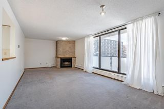 Photo 8: 306 1732 9A Street SW in Calgary: Lower Mount Royal Apartment for sale : MLS®# A1072232