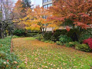"""Photo 36: 903 6152 KATHLEEN Avenue in Burnaby: Metrotown Condo for sale in """"EMBASSY"""" (Burnaby South)  : MLS®# R2506354"""