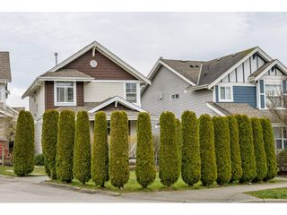 """Photo 5: 15139 61A Avenue in Surrey: Sullivan Station House for sale in """"Oliver's Lane"""" : MLS®# R2545529"""