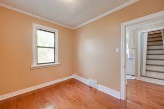 Photo 12: 10818 73 Avenue in Edmonton: Zone 15 House for sale : MLS®# E4264078