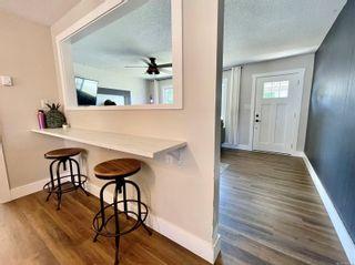 Photo 12: 3957 China Creek Rd in : PA Port Alberni House for sale (Port Alberni)  : MLS®# 882748