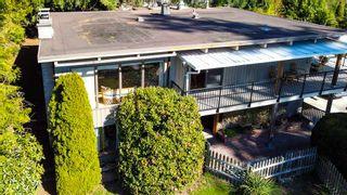 "Photo 23: 5359 BENNER Road in Sechelt: Sechelt District House for sale in ""SELMA PARK"" (Sunshine Coast)  : MLS®# R2565678"