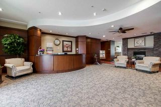 """Photo 13: 225 8880 202 Street in Langley: Walnut Grove Condo for sale in """"The Residences"""" : MLS®# R2396369"""