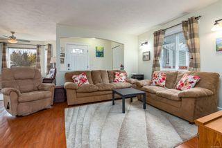 Photo 8: 1280 Noel Ave in : CV Comox (Town of) House for sale (Comox Valley)  : MLS®# 860979