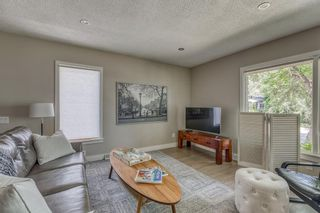 Photo 5: 531 99 Avenue SE in Calgary: Willow Park Detached for sale : MLS®# A1019885