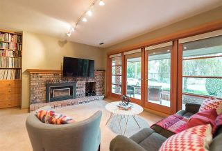Photo 9: 2373 Lawson Ave in West Vancouver: Dundarave House for sale : MLS®# R2012962