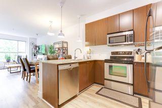 "Photo 15: 220 2484 WILSON Avenue in Port Coquitlam: Central Pt Coquitlam Condo for sale in ""VERDE"" : MLS®# R2611346"