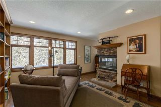 Photo 14: 162098 280 Street W: Rural Foothills County Detached for sale : MLS®# A1066551