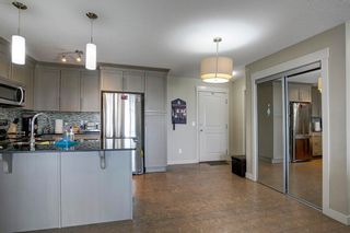 Photo 6: 2412 155 Skyview Ranch Way NE in Calgary: Skyview Ranch Apartment for sale : MLS®# A1120329