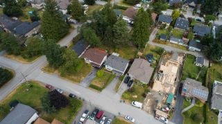Photo 24: 14073 113A Avenue in Surrey: Bolivar Heights House for sale (North Surrey)  : MLS®# R2485049