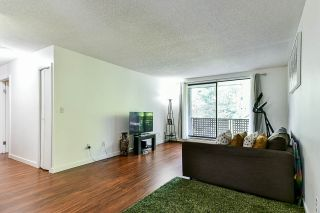 """Photo 8: 304 10626 151A Street in Surrey: Guildford Condo for sale in """"Lincoln's Hill"""" (North Surrey)  : MLS®# R2568099"""