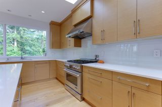 Photo 14: 1571 HARBOUR Drive in Coquitlam: Harbour Place House for sale : MLS®# R2547636