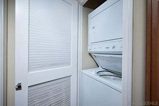 Photo 22: CLAIREMONT Condo for sale : 2 bedrooms : 5252 Balboa Arms Dr #201 in San Diego