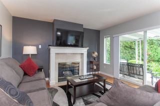 "Photo 2: 47 5550 LANGLEY Bypass in Langley: Langley City Townhouse for sale in ""RIVERWYNDE"" : MLS®# R2316949"