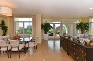 Photo 2: LA JOLLA Condo for sale : 2 bedrooms : 5480 La Jolla Blvd. #J103