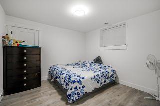 Photo 36: 5930 140B Street in Surrey: Sullivan Station House for sale : MLS®# R2625277